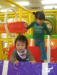 2009-10-23-3.jpg
