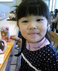 2009-10-25-1.jpg