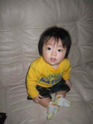 2009-10-27-2.jpg