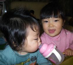 2009-11-13-1.jpg