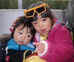 2009-11-19-10.jpg