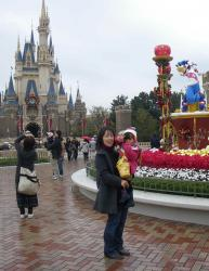 2009-11-19-11.jpg