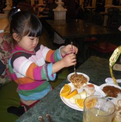 2009-11-19-12.jpg