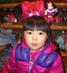 2009-11-19-13.jpg