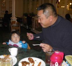 2009-11-19-15.jpg