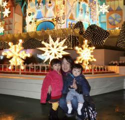 2009-11-19-23.jpg