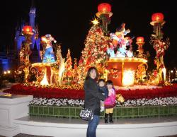 2009-11-19-25.jpg