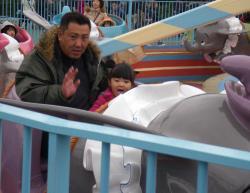 2009-11-19-5.jpg