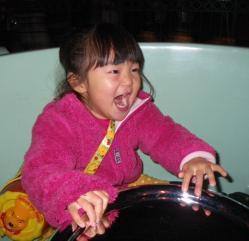 2009-11-19-7.jpg