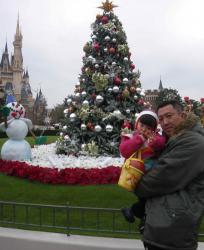 2009-11-19-8.jpg
