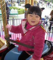 2009-11-19-9.jpg