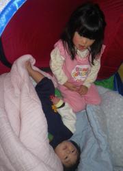 2009-11-22-2.jpg