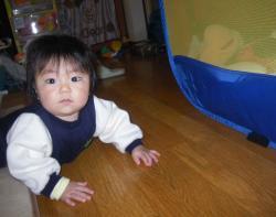 2009-11-22-3.jpg