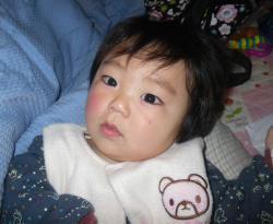 2009-11-24-3.jpg