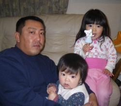 2009-11-24-4.jpg