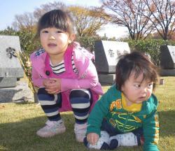 2009-11-26.jpg