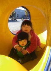 2009-12-17-5.jpg