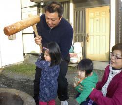 2009-12-27-6.jpg