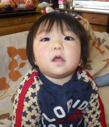2009-12-28-1.jpg