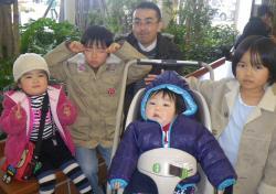 2009-12-31-4.jpg