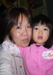 2009-12-31-6.jpg