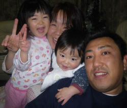 2009-12-31-7.jpg