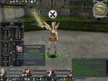 capture_00007_20100302213813.jpg