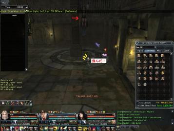 capture_00020_20100607215350.jpg