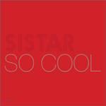 1集 - So Cool(韓国盤)