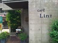 linz0.jpg