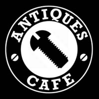 ANTIQUESCAFE-blogtop.jpg