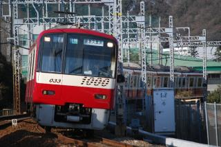train20100122 006