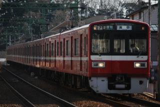 train20100122 003