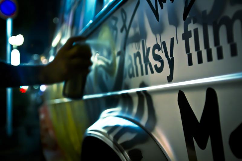 banksy_xl (4 - 10)