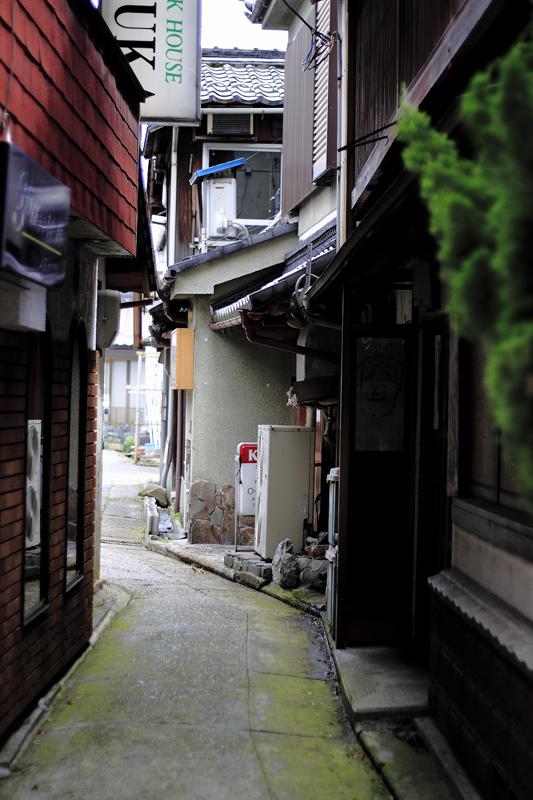 nagahama002.jpg