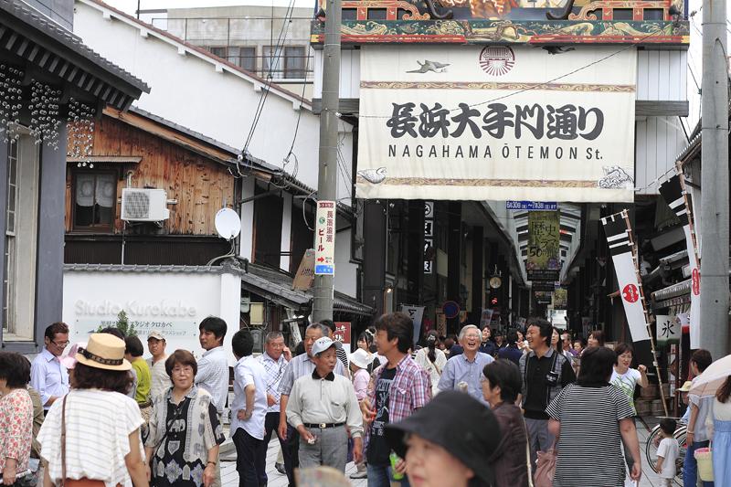 nagahama009.jpg