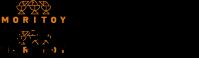 青森りんごつみ木_logo