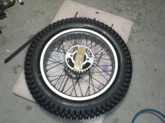 P2240870 (640x480)