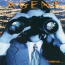 agent03