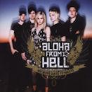 aloha_from_hell