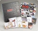 aor_item