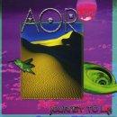 aor_journey_to_la