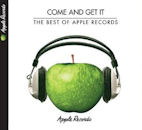 apple_records