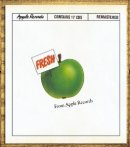 apple_records_box_set