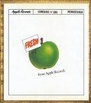 apple_records_box_set