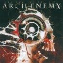 arch_enemy10