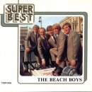 beach_boys31