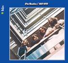 beatles_1967_1970