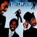 blue_magic