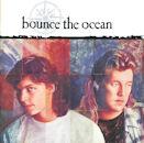 bounce_the_ocean